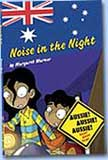 Book Noise in the Night